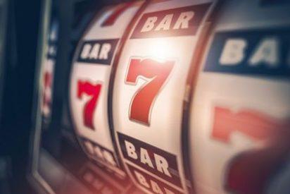 Los mayores premios en las tragaperras online y otros juegos de casino