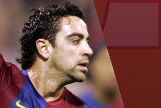 El Barcelona vence por la mínima sin brillo