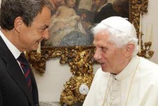 Carta de despedida a Zapatero del teólogo José I. González Faus