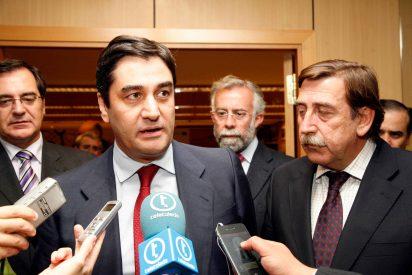 Echániz asegura que la Sanidad es buen mecanismo para crear empleo en Castilla-La Mancha