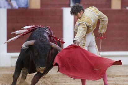 Será difícil justificar la muerte del toro en la plaza ante la Unesco