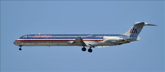 La bancarrota de Airlines pone en el mercado a A. Latina