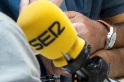 La FAPE discrepa de la condena a un periodista de la Cadena SER que se negó a revelar sus fuentes