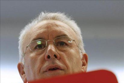 Lara critica al PSOE por subvencionar a la Iglesia