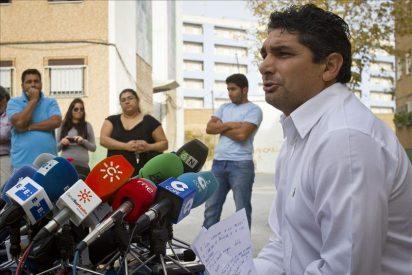 Cortés aparca la política para pastorear una nueva Iglesia