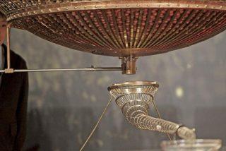 La Lotería de Navidad: Tradición centenaria y tecnología vanguardista