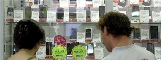 Contratar el mejor servicio de Internet y telefonía móvil, ¿qué tener en cuenta?