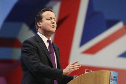 El Reino Unido fuerza a los jóvenes parados a trabajar sin cobrar