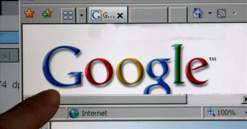 Google denuncia el uso de copias de YouTube con contenido 'malicioso'