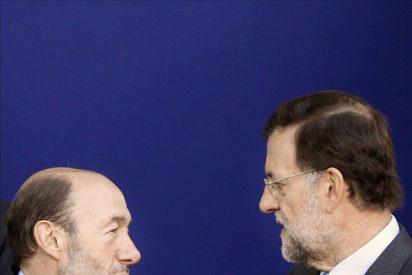 """RbCb: """"Es más fácil que el Madrid gane al Barça que remontar a Rajoy"""""""