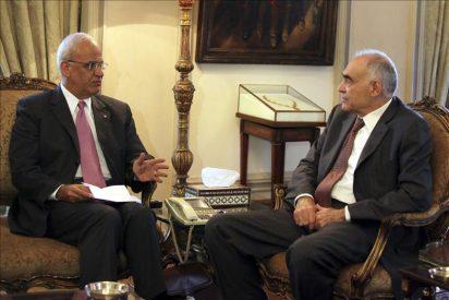 Egipto considera que el ingreso de Palestina en la UNESCO manda señales a Israel