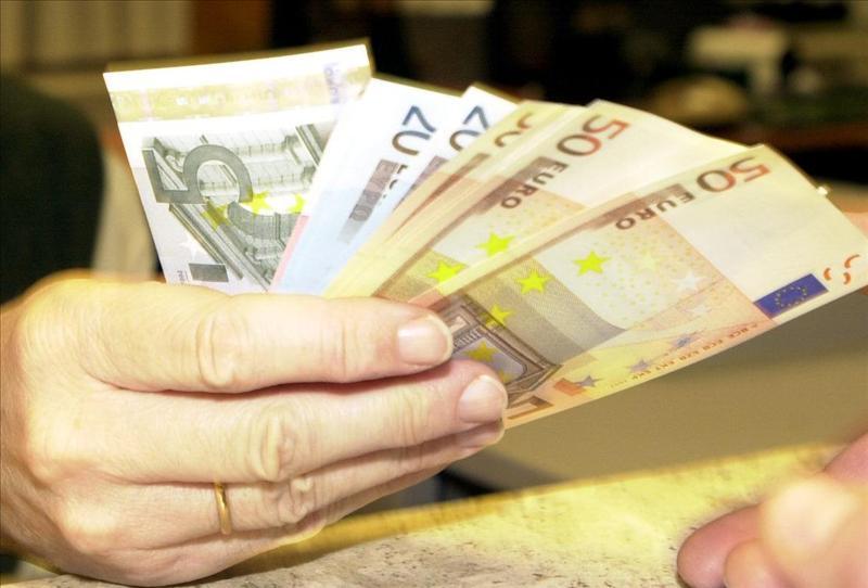 Los 11 millones de euros del 11/11/11 de la ONCE caen en Valencia