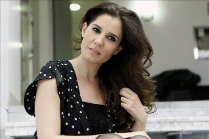 """Diana Navarro pide """"al universo hacer un dueto con Coldplay"""""""