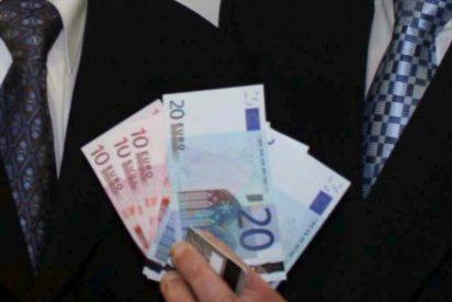 El INE confirma que la economía española se estanca
