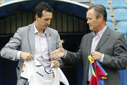 Levante y Valencia quieren emular los derbis de Barcelona, Madrid o Sevilla