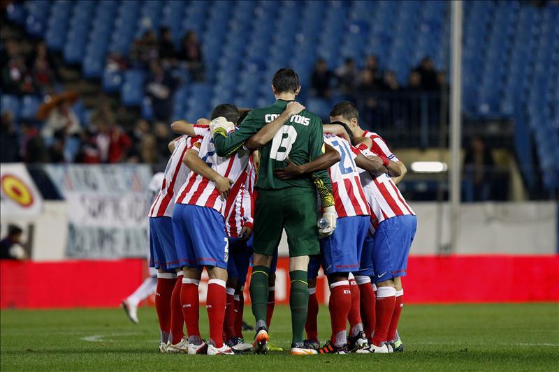 Reyes se entrena con el grupo tras la victoria frente al Udinese