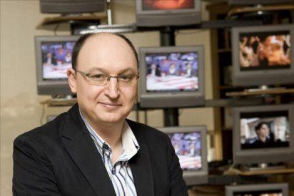 Cultura premia el tratamiento escrupuloso de los informativos de TVE