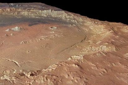 Un fallo impide que la estación rusa Fobos-Grunt enfile rumbo a Marte
