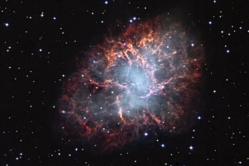 El Observatorio Astronómico de La Hita pide una ley para salvar las estrellas