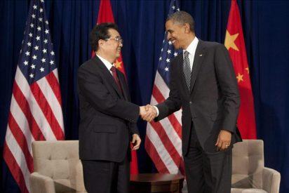 Obama afirma que la cooperación entre EEUU y China es vital para el mundo