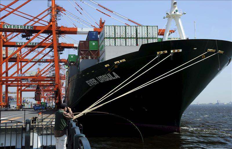 El PIB de Japón creció un 6 por ciento entre julio y septiembre