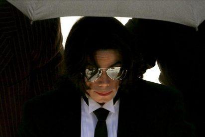 Primeras conversaciones para llevar la vida de Michael Jackson al cine