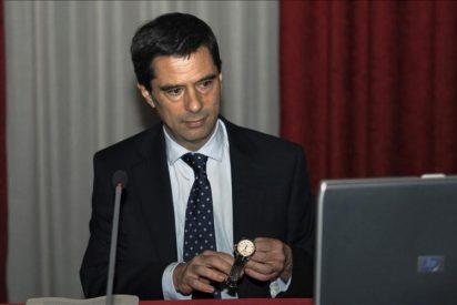 """La """"troika"""" está muy satisfecha con Portugal y descarta medidas adicionales"""