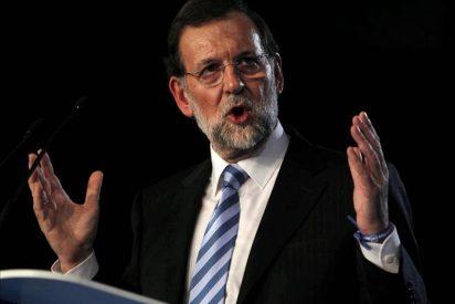 """Rajoy dice que La ley de la dependencia """"no es viable"""" y se hará """"lo que se pueda"""""""