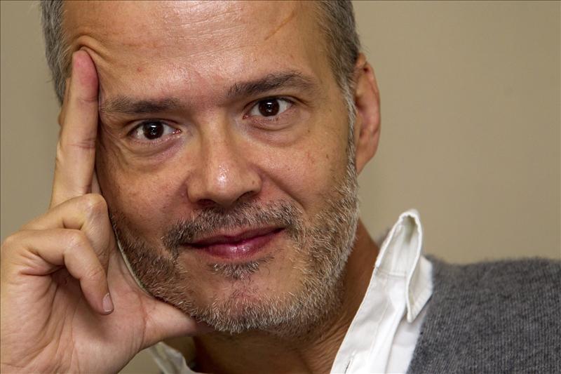 Camacho reprocha a Rajoy que no haya ofrecido antes el consenso en terrorismo