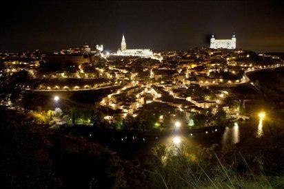 El alcalde de Toledo pide que las ciudades patrimonio reciban fondos de todos