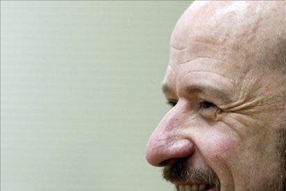 Carlos Urroz hará de Arco 2012 una feria poliédrica