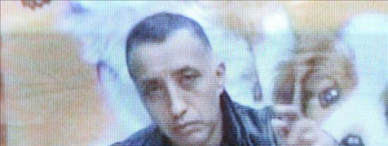Las FARC ejecutan a cuatro secuestrados y otro sobrevive tras un operativo militar