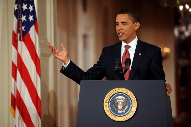 La Casa Blanca dice que EE.UU. cooperará con Pakistán en la investigación del ataque aéreo