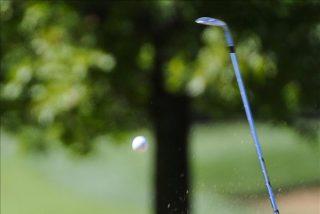 EEUU gana once años después la Copa del Mundo de golf por parejas y España acaba novena