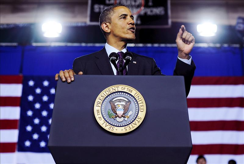 La Casa Blanca dice que EEUU cooperará con Pakistán en la investigación de ataque aéreo