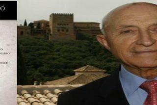 """José María Castillo publica """"La religión de Jesús"""" (Desclée)"""
