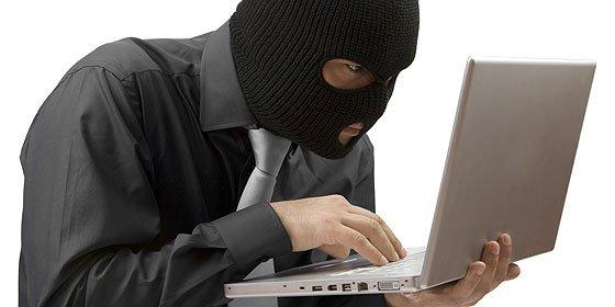 Un hacker inutiliza la web de la diócesis de Coria-Cáceres