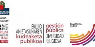 """""""Gestión Pública de la Diversidad Religiosa"""""""