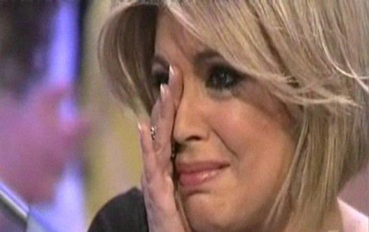 """Terelu habla sobre su posado en 'Interviú': """"No lo hice por dinero"""""""