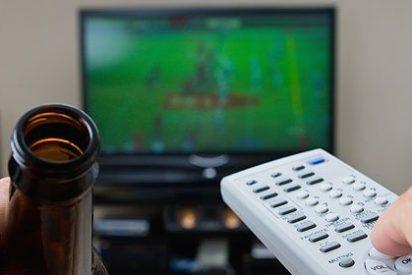 La TV pública murciana prepara despidos en masa