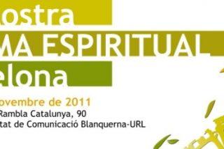 Arranca la VIII edición de la Muestra de Cine Espiritual de Barcelona