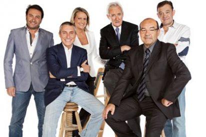 ABC Punto Radio cierra en Tarragona, Gerona y Lérida