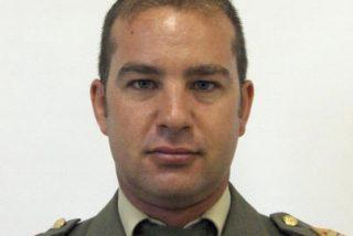 La CEE lamenta el asesinato del sargento español en Afganistán