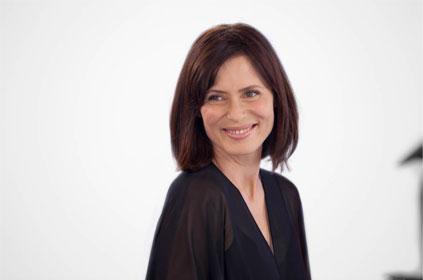 Aitana Sánchez Gijón, nueva embajadora de Olay