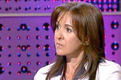 Interventor del PSOE y karateca agrede a la alcadesa del PP