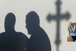 La Iglesia alemana venderá sus acciones en una editorial que publica textos sobre pornografía y satanismo