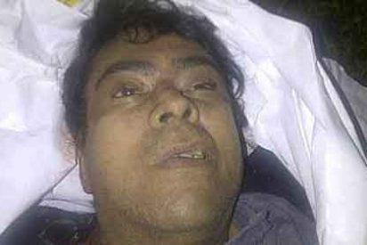 El Ejército de Colombia mata a 'Alfonso Cano', líder terrorista de las FARC