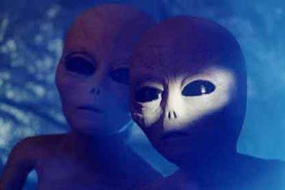 Los 15 lugares del Universo donde hay que buscar vida extraterrestre