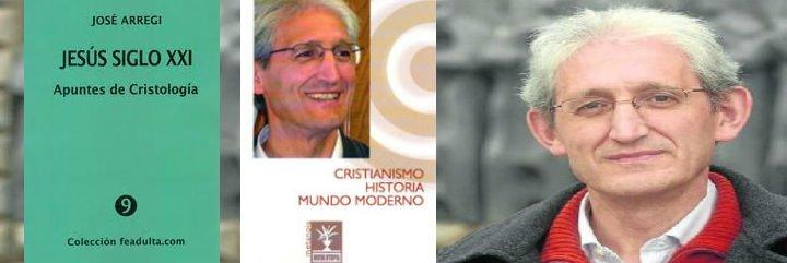 """José Arregi: """"La Iglesia española está especialmente politizada, derechizada, a la defensiva y agresiva"""""""