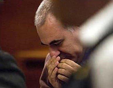 Ocho meses de cárcel para un religioso pederasta español